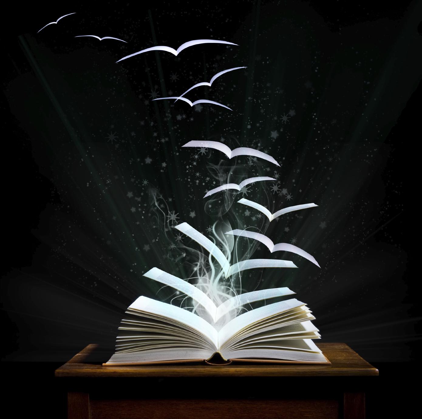 Libriomancy.jpg