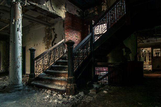 AbandonedHospital.jpg