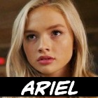 ariel (needs an icon)