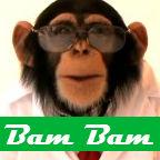 bam-bam (needs an icon)