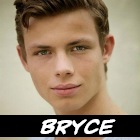Bryce (needs an icon)