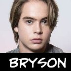 bryson (needs an icon)