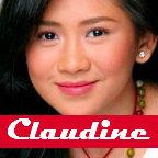 claudine_icon.jpg