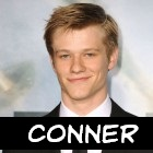 conner (needs an icon)