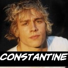 Constantine (needs an icon)