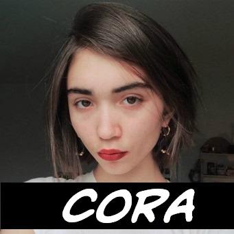 cora (needs an icon)
