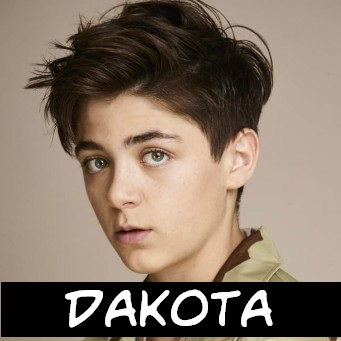 dakota (needs an icon)