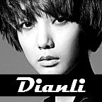 Dianli (needs an icon)