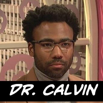 dr-calvin_icon.jpg