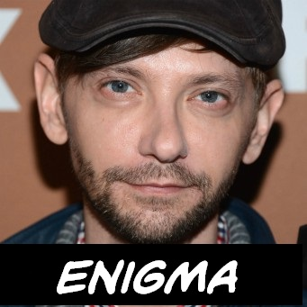 enigma_icon.jpg
