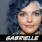 Gabrielle (needs an icon)