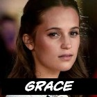 grace (needs an icon)