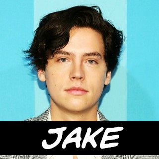 jake (needs an icon)