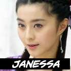 janessa (needs an icon)