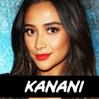 kanani (needs an icon)