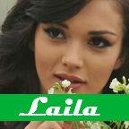 laila_icon.jpg