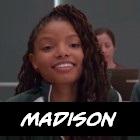 madison_icon.jpg