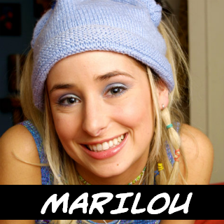 marilou (needs an icon)