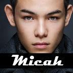 micah_icon.jpg