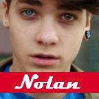 nolan_icon.jpg