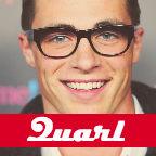 quarl