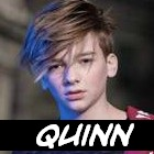 quinn (needs an icon)