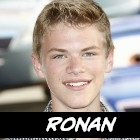 ronan (needs an icon)