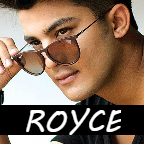 royce (needs an icon)