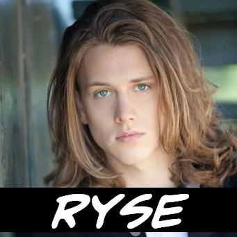 ryse (needs an icon)