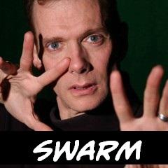 swarm_icon.jpg