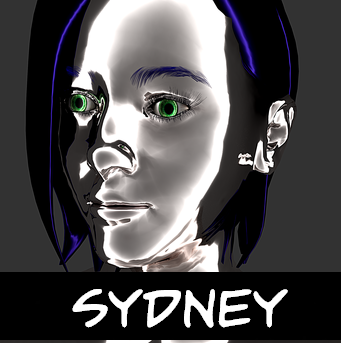 sydney (needs an icon)