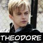 theodore (needs an icon)
