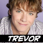 trevor (needs an icon)