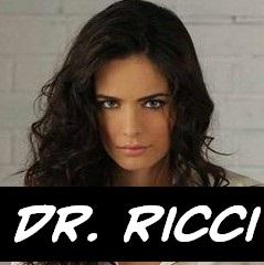 victoria-ricci_icon.jpg
