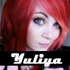 yuliya_icon.jpg