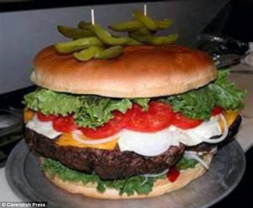 burgerchallenge.jpg