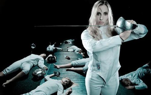 249-mariel-zagunis-fencing-usa.jpg